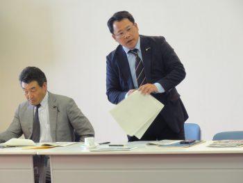 290523 秋田県建設部港湾空港課 (31)